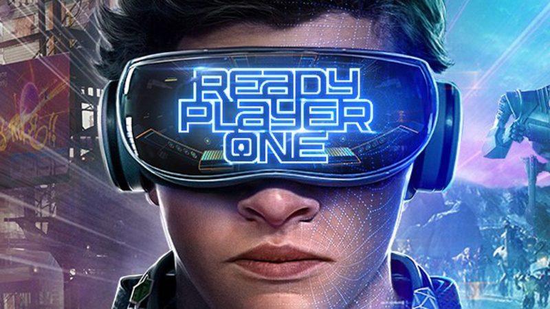 Film e videogiochi: meglio con la realtà virtuale?