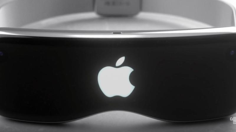 Apple e il suo presunto visore VR, tutto quello che sappiamo dai rumor