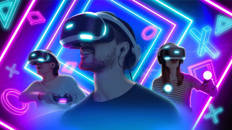 Top 3 Playstation VR (PSVR): i migliori giochi